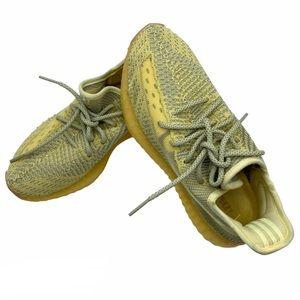 Adidas Yeezy sneakers
